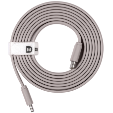 Dual Type C Cable