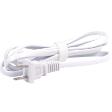 Travel Electric Plug (For Type C USB Hub)