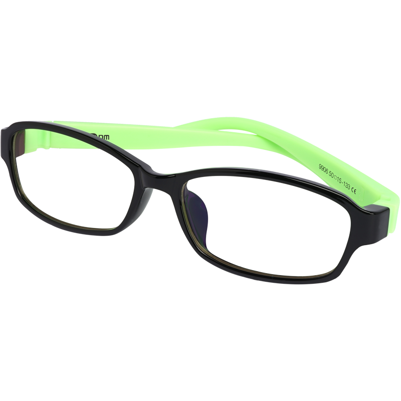 Bluelight Glasses for Children